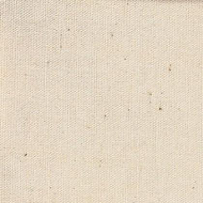 Unbleached Cotton (1meter)