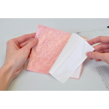 Soft Fabric Interfacing