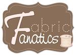 Fabric Fanatics
